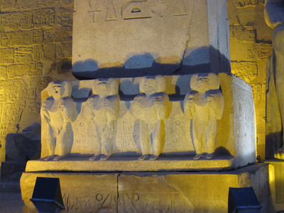 Egypt_Dec2008_195