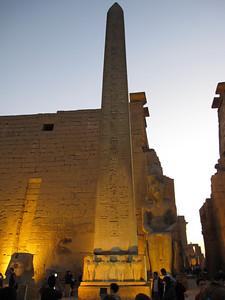 Egypt_Dec2008_192