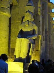 Egypt_Dec2008_203