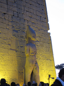 Egypt_Dec2008_194
