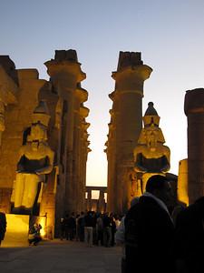 Egypt_Dec2008_199