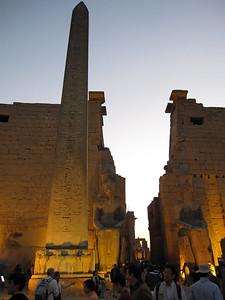 Egypt_Dec2008_193