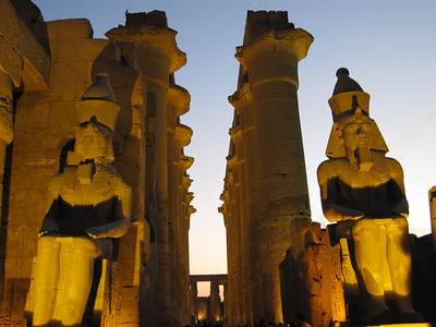 Egypt_Dec2008_201