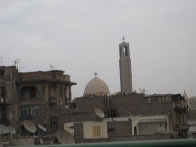 Egypt_Dec2008_208