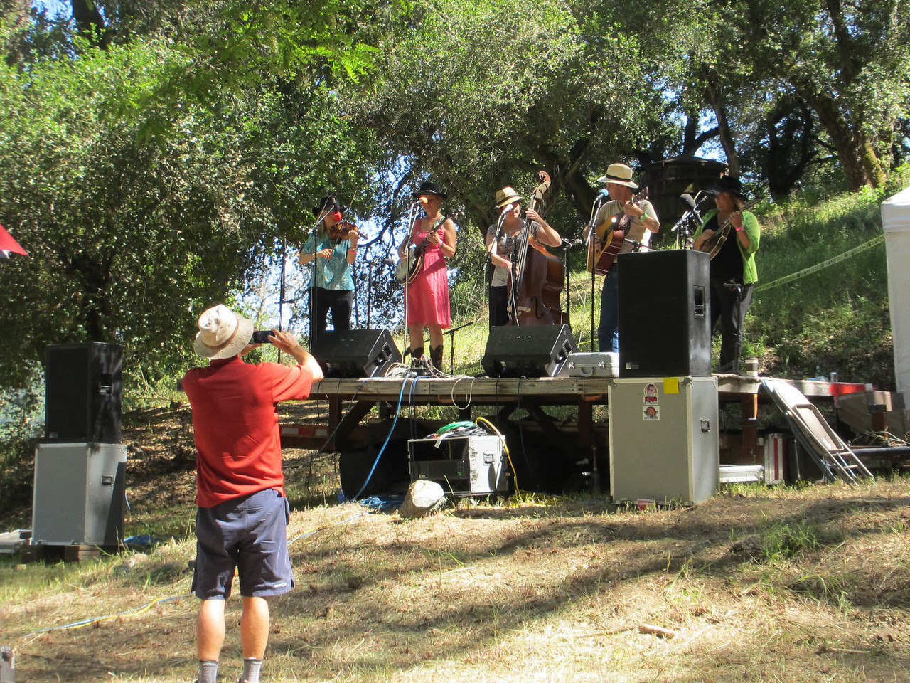 Gilroy Hot Springs Music 2012 016