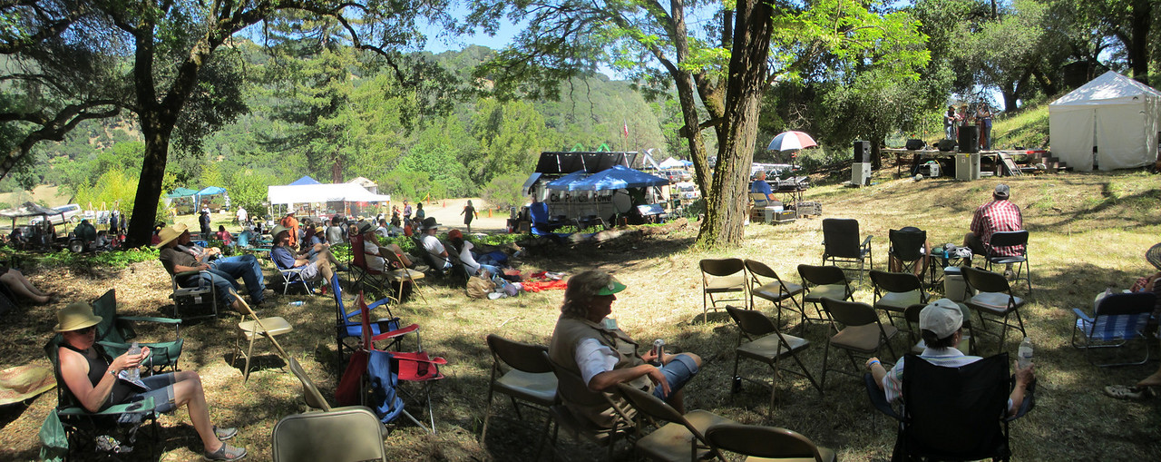 Gilroy Hot Springs Music 2012 002