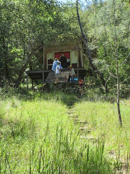 Gilroy Hot Springs 5-4-2012 021