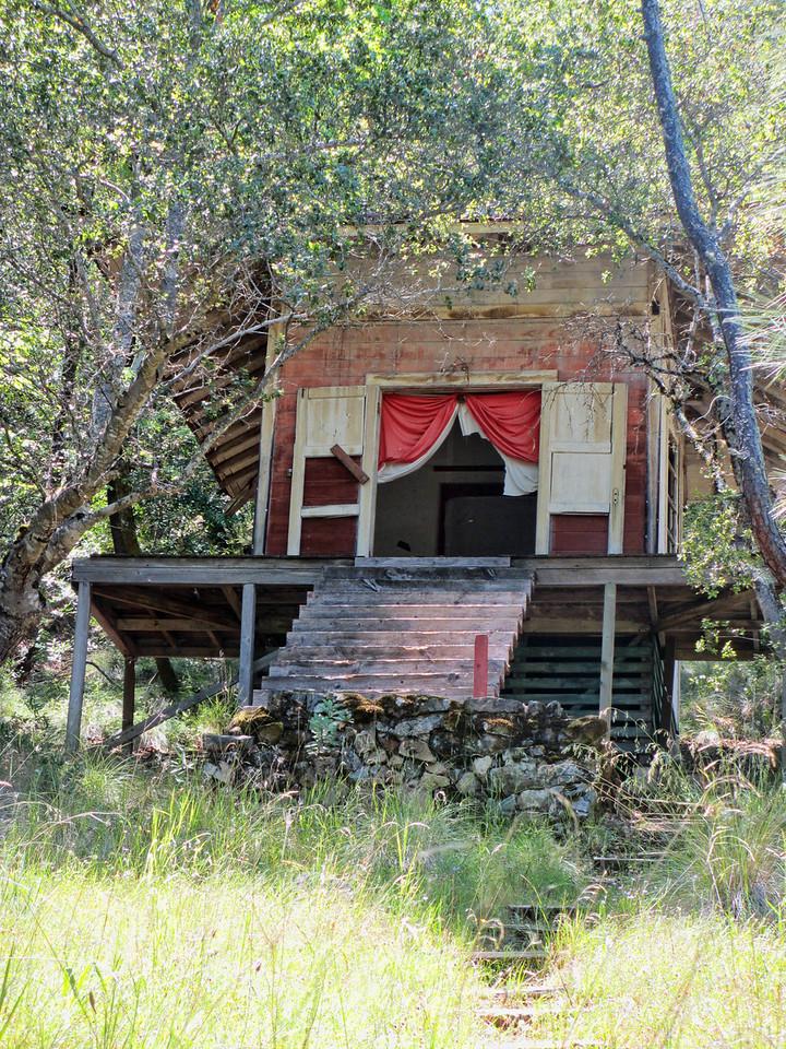 Gilroy Hot Springs 5-4-2012 022