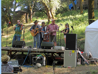 Gilroy Hot Springs Music 2012 018