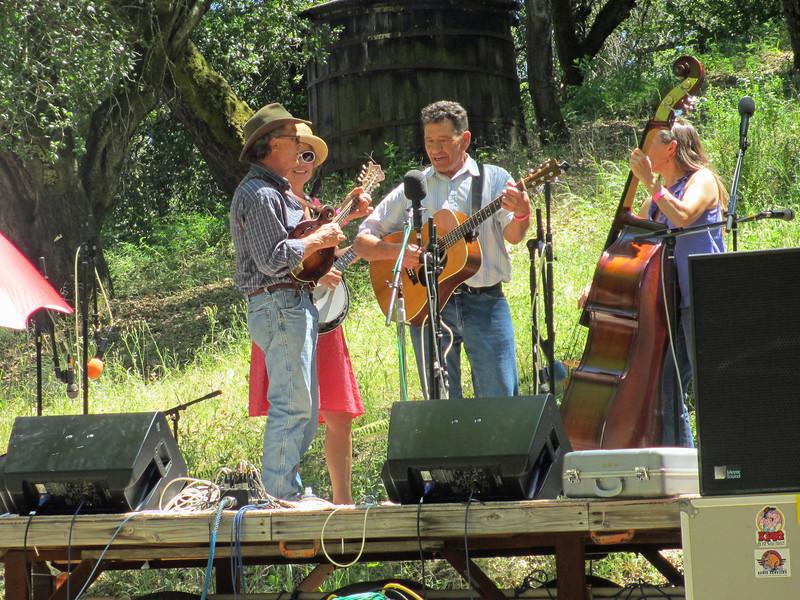 Gilroy Hot Springs Music 2012 009