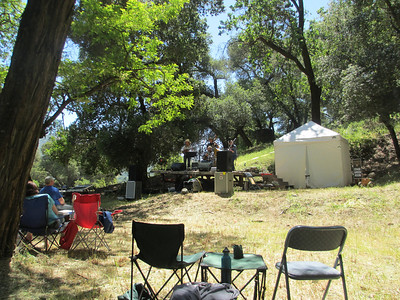Gilroy Hot Springs Music 2012 004