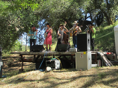 Gilroy Hot Springs Music 2012 013