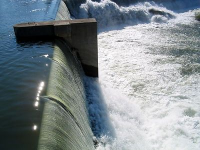 Idaho Falls4