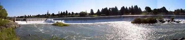 Idaho Falls5