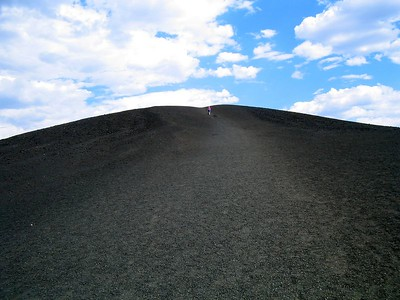 Craters of Moon16