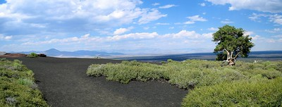 Craters of Moon17