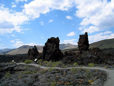 Craters of Moon00