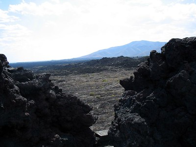 Craters of Moon05