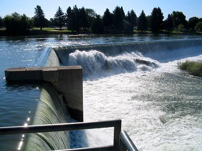 Idaho Falls3