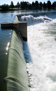 Idaho Falls1