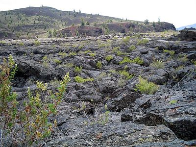 Craters of Moon01