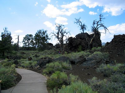 Craters of Moon04