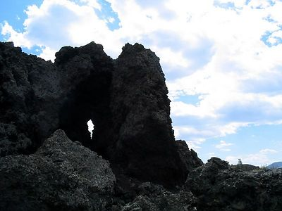Craters of Moon02