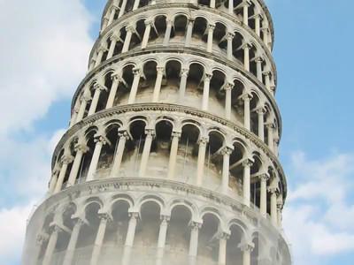 Italy, Part 2, Movie, 2005