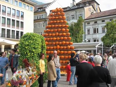 Bolzano Movie 800