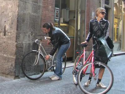 Lucca Movie 800