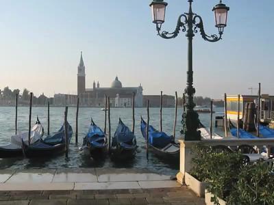 Venice Movie 2005 800
