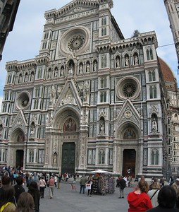 Florence Italy11