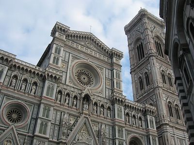 Florence Italy13