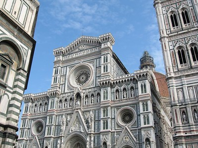 Florence Italy12