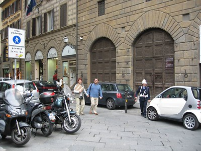 Florence Italy00