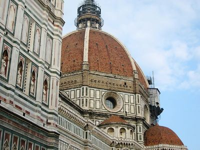 Florence Italy27