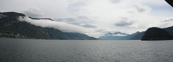 Varenna - Lake Como  35