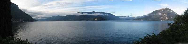 Varenna - Lake Como  03