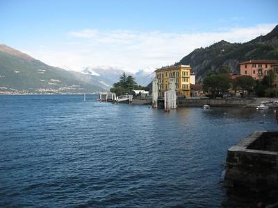 Varenna - Lake Como  10