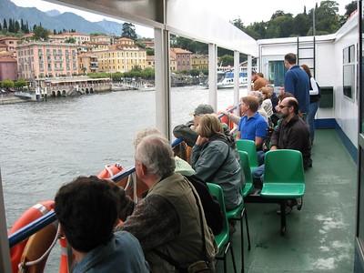 Varenna - Lake Como  15