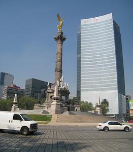 Mexico City Nov 07 5
