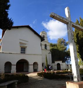 San J;uan Bautista 12-2013 2