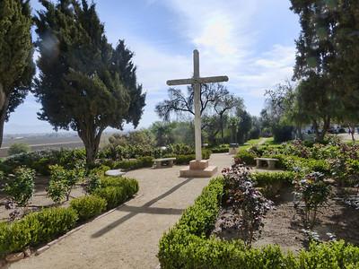 Mission San Juan Bautista 15