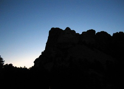 Mt Rushomre0