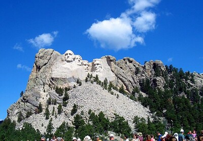Mt Rushomre3