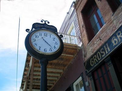 Virginia City21