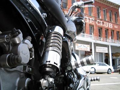 Virginia City31