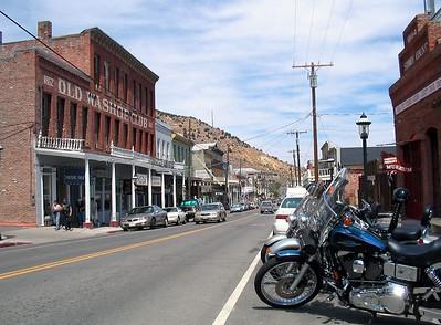 Virginia City19