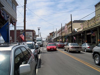 Virginia City17