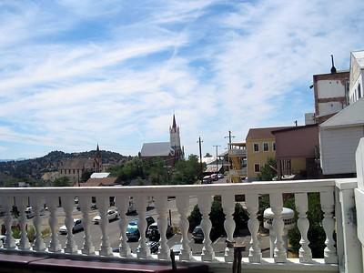Virginia City28